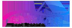 Laplage Group – لابلاج جروب-للإستثمار العقاري والتنمية العقارية